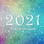 2021年!基礎の強化・根を張る年!